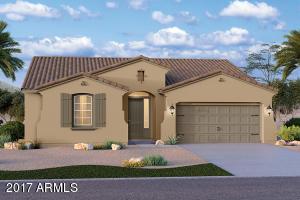 9274 W WHITE FEATHER Lane, Peoria, AZ 85383
