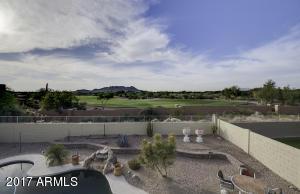 8097 E TWISTED LEAF Drive, Gold Canyon, AZ 85118
