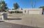 9054 S LAKESHORE Drive, Tempe, AZ 85284