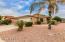 1157 E SILVERSMITH Trail, San Tan Valley, AZ 85143