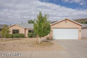 3020 W DALEY Lane, Phoenix, AZ 85027