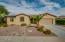 19348 W COLTER Street, Litchfield Park, AZ 85340