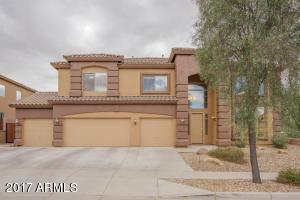 2215 W BUCKHORN Trail, Phoenix, AZ 85085