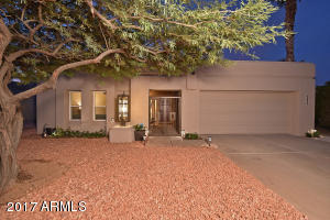 6620 E JUNIPER Avenue, Scottsdale, AZ 85254