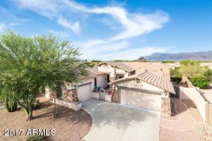 10364 E SUPERSTITION RANGE Road, Gold Canyon, AZ 85118