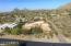 24200 N ALMA SCHOOL Road, 18, Scottsdale, AZ 85255