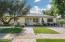 329 W Palm Lane, Phoenix, AZ 85003