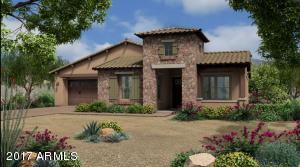 20944 W MARIPOSA Street, Buckeye, AZ 85396