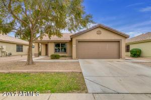 475 W MIDLAND Lane, Gilbert, AZ 85233