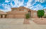 19260 N 78TH Lane, Glendale, AZ 85308