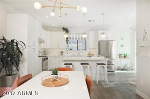 3233 N 70th Street, 1010, Scottsdale, AZ 85251