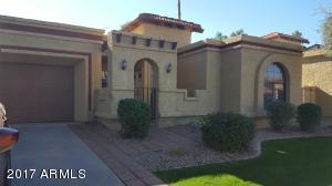 8771 E APPALOOSA Trail, Scottsdale, AZ 85258