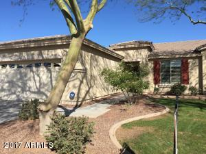 20375 N LEMON DROP Drive, Maricopa, AZ 85138