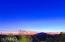 9533 E QUAIL Trail, Carefree, AZ 85377