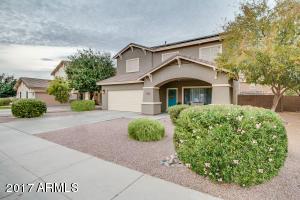 1282 E Parkview  Drive Gilbert, AZ 85295