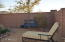 2247 E HAZELTINE Way, Gilbert, AZ 85298