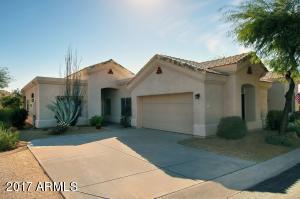 4711 E CASEY Lane, Cave Creek, AZ 85331