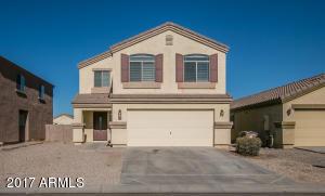 1464 E KELSI Avenue, San Tan Valley, AZ 85140