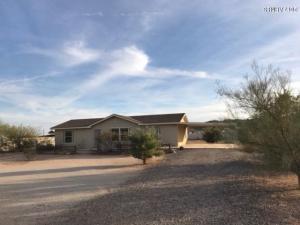 18717 W KAIBAB Road, Buckeye, AZ 85326