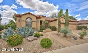 16130 W GALLERIA Lane, Surprise, AZ 85374