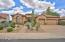 16130 W GALLERIA Lane, Surprise, AZ 85374