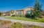 7554 E Posada Avenue, Mesa, AZ 85212