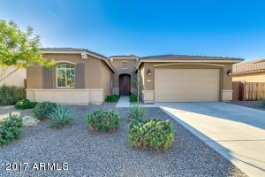 215 W SWEET SHRUB Avenue, Queen Creek, AZ 85140