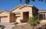 4344 E REINS Road, Gilbert, AZ 85297