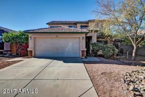 14872 N 147TH Drive, Surprise, AZ 85379