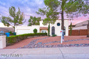 1943 E HILLERY Drive, Phoenix, AZ 85022