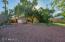 4204 N 9TH Avenue, Phoenix, AZ 85013