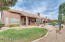5029 E Barwick Drive, Cave Creek, AZ 85331