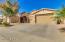 3548 E POWELL Way, Gilbert, AZ 85298