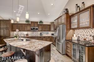 Property for sale at 1803 W Mountain Sky Avenue, Phoenix,  Arizona 85045