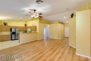 4566 E Meadow Land  Drive San Tan Valley, AZ 85140