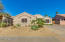 620 W CITRUS Way, Chandler, AZ 85248