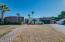 8587 E VIA DE RISA, Scottsdale, AZ 85258
