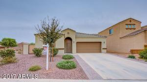 4579 E Sodalite  Street San Tan Valley, AZ 85143