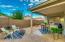 9936 E FARMDALE Avenue, Mesa, AZ 85208