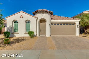 22380 E VIA DE OLIVOS Drive, Queen Creek, AZ 85142
