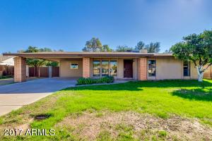 905 E JASMINE Street, Mesa, AZ 85203