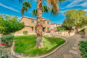 15153 W COOLIDGE Street, Goodyear, AZ 85395