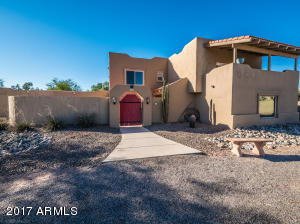 Property for sale at 706 N Signal Butte Road, Mesa,  Arizona 85207