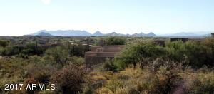 41731 N 111th Place, 65, Scottsdale, AZ 85262