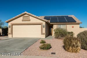10672 W ROSS Avenue, Peoria, AZ 85382