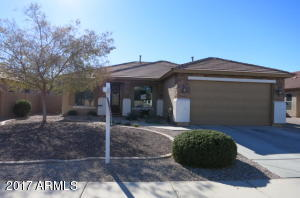 2377 W ANGEL Way, Queen Creek, AZ 85142
