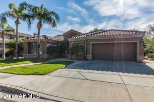 7239 W Aurora Drive, Glendale, AZ 85308