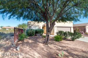 9888 E LEGEND Court, Gold Canyon, AZ 85118
