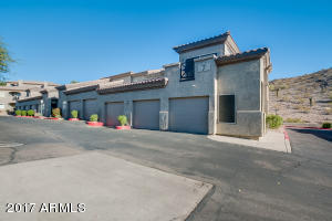 3236 E CHANDLER Boulevard, 1022, Phoenix, AZ 85048