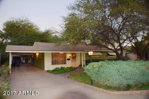 513 N BRIMHALL, Mesa, AZ 85203
